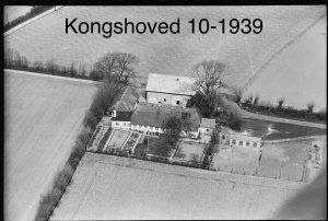 Kongshoved 10 - 1939