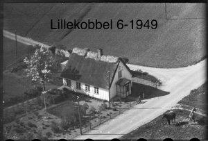 Lillekobbel 6 - 1949