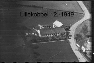 Lillekobbel 12 - 1949