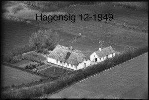 Hagensig 12 - 1949