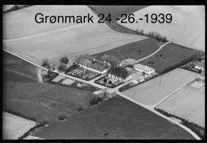 Grønmark 24-26 - 1939