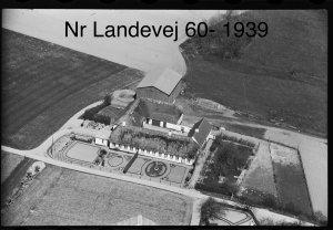 Nørre Landevej 60 - 1939