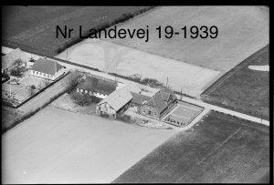 Nørre Landevej 19 - 1939