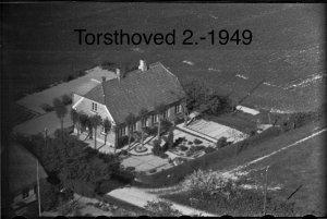 Torsthoved 2 -1949