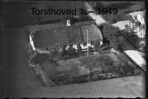Torsthoved 1 - 1949