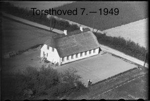 Torsthoved 7 - 1949