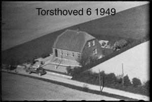 Torsthoved 6 - 1949