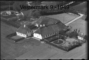 Vestermark 9 - 1949