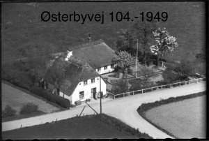 Østerbyvej 104 - 1949