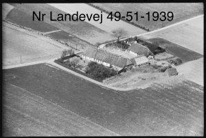 Nørre Landevej 49-51 - 1939