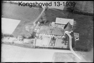 Kongshoved 13 - 1939