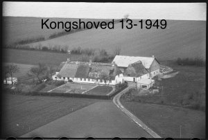 Kongshoved 13 - 1949