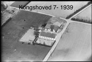 Kongshoved 7 - 1939
