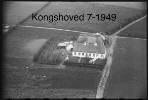 Kongshoved 7 - 1949