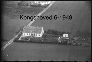 Kongshoved 6 - 1949