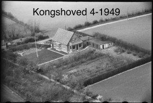 Kongshoved 4 - 1949