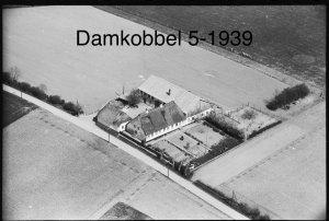 Damkobbel 5 - 1939