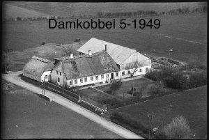 Lillekobbel 5 - 1949