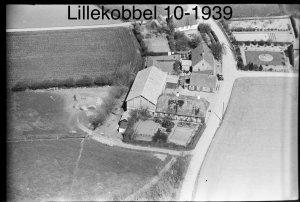 Lillekobbel 10 - 1939