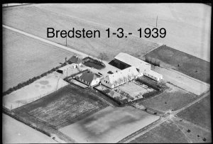 Bredsten 1-3 - 1939