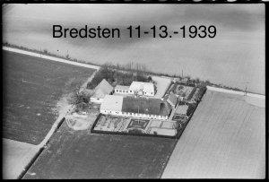 Bredsten 11-13 - 1939