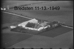 Bredsten 11-13 - 1949