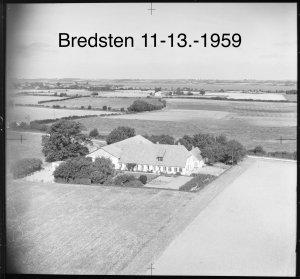 Bredsten 11-13 - 1959