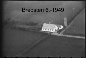 Bredsten 6 - 1949