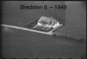 Bredsten 8 - 1949