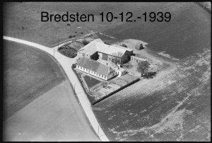 Bredsten 10-12 - 1939