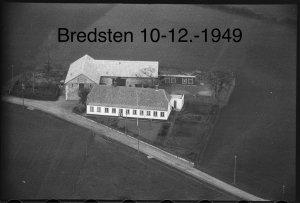 Bredsten 10-12 - 1949