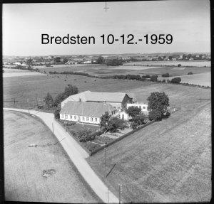 Bredsten 10-12 - 1959