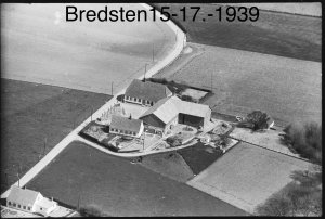 Bredsten 15-17 - 1939