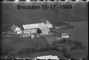 Bredsten 15-17 - 1949