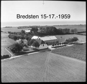Bredsten 15-17 - 1959