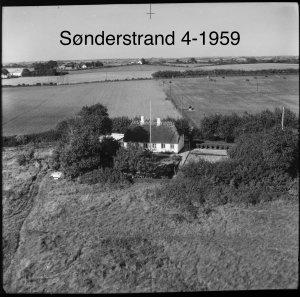 Sønderstrand 4 - 1959