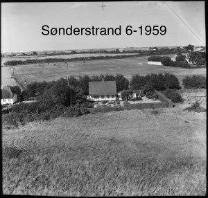 Sønderstrand 6 - 1959