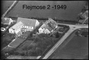 Flejmose 2 - 1949