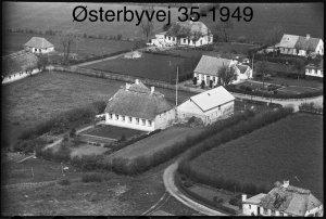 Østerbyvej 35 - 1949
