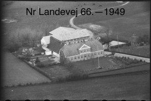 Nørre Landevej 66 - 1949