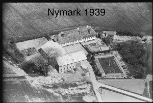 Nymark - 1939