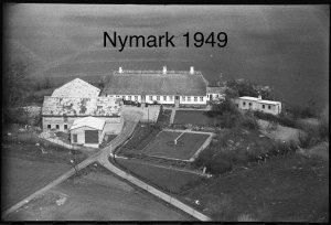 Nymark - 1949