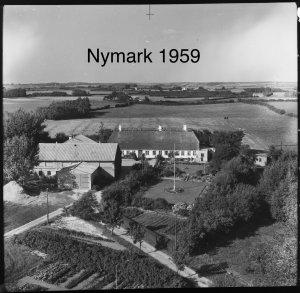 Nymark - 1959