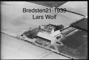 Bredsten 21 - 1939
