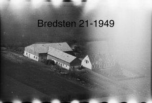 Bredsten 21 - 1949