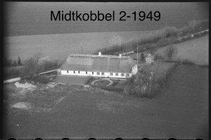 Midtkobbel 2 - 1949