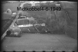 Midtkobbel 4-6 - 1949