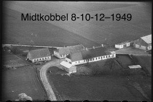 Midtkobbel 8-10-12 - 1949