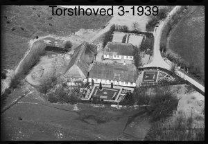 Torsthoved 3 - 1939