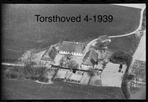 Torsthoved 4 - 1939